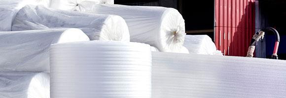 珍珠棉定位包装厂家应该怎样选择?